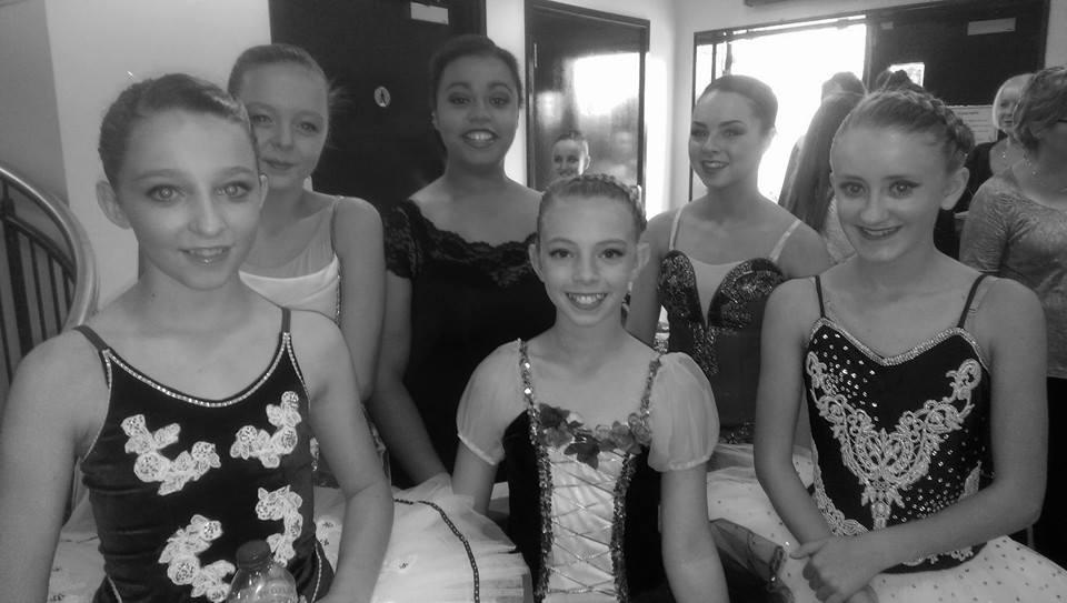 ballet-solo-bid_18872392863_o