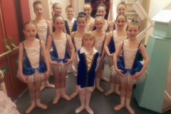 blue-ballet-group_19305463268_o